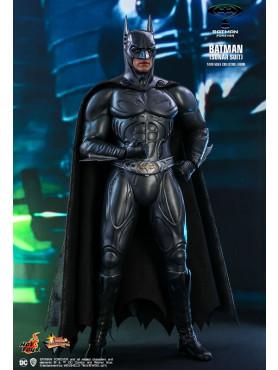 hot-toys-batman-forever-batman-sonar-suit-movie-masterpiece-series-actionfigur_S904950_2.jpg