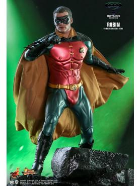 hot-toys-batman-forever-robin-movie-masterpiece-series-actionfigur_S904951_2.jpg