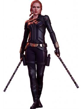 hot-toys-black-widow-natasha-romanoff-movie-masterpiece-series-actionfigur_S908908_2.jpg