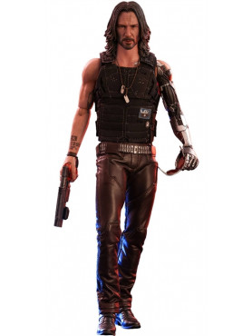 hot-toys-cyberpunk-2077-johnny-silverhand-video-game-masterpiece-actionfigur_S907403_2.jpg