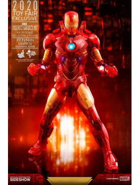 hot-toys-iron-man-2-iron-man-mark-iv-holographic-version-2020-toy-fair-exclusive-movie-masterpiece_S906328_2.jpg