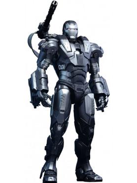 hot-toys-iron-man-2-war-machine-movie-masterpiece-series-diecast-actionfigur_S908445_2.jpg