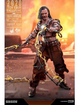 hot-toys-iron-man-2-whiplash-2020-toy-fair-exclusive-movie-masterpiece-actionfigur_S906325_2.jpg