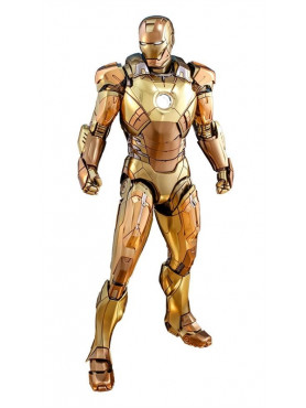 hot-toys-iron-man-3-iron-man-mark-xxi-midas-hot-toys-exclusive-movie-masterpiece-actionfigur_S907076_2.jpg