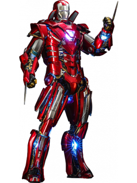 hot-toys-iron-man-3-silver-centurion-armor-suit-up-version-movie-masterpiece-series-diecast_S909463_2.png