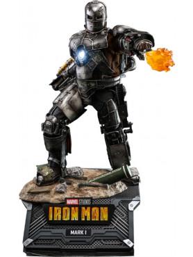 hot-toys-iron-man-mark-i-movie-masterpiece-series-diecast-actionfigur_S908901_2.jpg