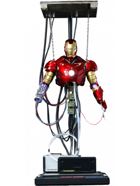hot-toys-iron-man-mark-iii-construction-version-diorama-series-actionfigur_S909185_2.png