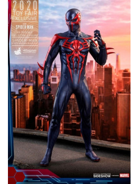 hot-toys-marvels-spider-man-2099-black-suit-exclusive-video-game-masterpiece-actionfigur_S906327_2.jpg