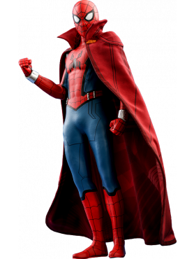 hot-toys-marvels-what-if-zombie-hunter-spider-man-television-masterpiece-series-actionfigur_S909046_2.png