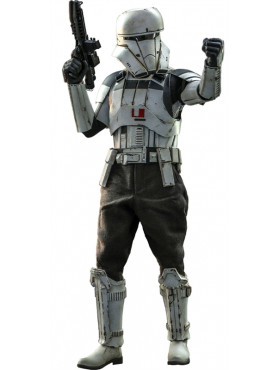 hot-toys-rogue-one-a-star-wars-story-assault-tank-commander-movie-masterpiece-series-actionfigur_S907736_2.jpg