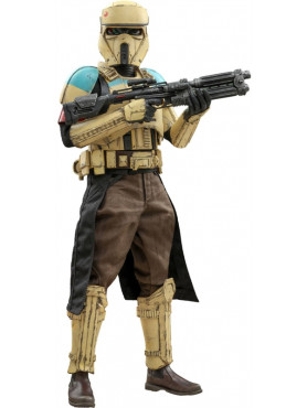 hot-toys-rogue-one-shoretrooper-squad-leader-movie-masterpiece-series-actionfigur_S907516_2.jpg