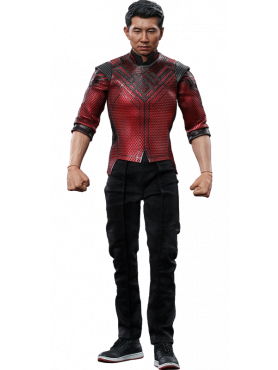 hot-toys-shang-chi-and-the-legend-of-the-ten-rings-shang-chi-movie-masterpiece-actionfigur_S909232_2.png