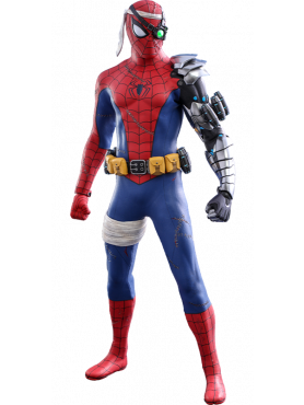 hot-toys-spider-man-cyborg-spider-man-suit-2021-toy-fair-exclusive-videogame-masterpiece-actionfigur_S908810_2.png