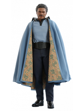 hot-toys-star-wars-episode-v-lando-calrissian-40th-anniversary-collection-movie-masterpiece-action_S907059_2.png