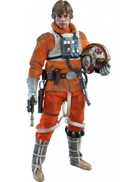 hot-toys-star-wars-episode-v-luke-skywalker-snowspeeder-pilot-movie-masterpiece-actionfigur_S906711_2.jpg