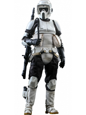hot-toys-star-wars-episode-vi-scout-trooper-movie-masterpiece-series-actionfigur_S909171_2.png