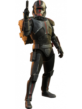 hot-toys-star-wars-the-bad-batch-hunter-television-masterpiece-series-actionfigur_S908284_2.png