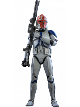 hot-toys-star-wars-the-clone-wars-501st-battalion-clone-trooper-deluxe-television-masterpiece-series_S906959_2.png