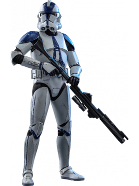 hot-toys-star-wars-the-clone-wars-501st-battalion-clone-trooper-television-masterpiece-series-action_S906958_2.png