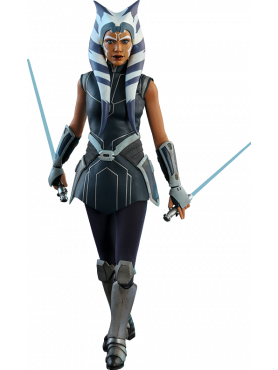 hot-toys-star-wars-the-clone-wars-ahsoka-tano-television-masterpiece-series-actionfigur_S906960_2.png