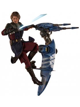 hot-toys-star-wars-the-clone-wars-anakin-skywalker-stap-collector-edition-actionfigur_S906795_2.png