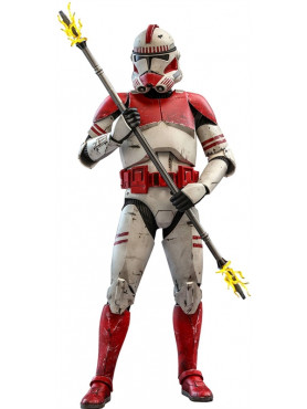 hot-toys-star-wars-the-clone-wars-coruscant-guard-television-masterpiece-series-actionfigur_S907131_2.jpg