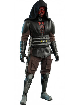 hot-toys-star-wars-the-clone-wars-darth-maul-television-masterpiece-series-actionfigur_S907130_2.jpg