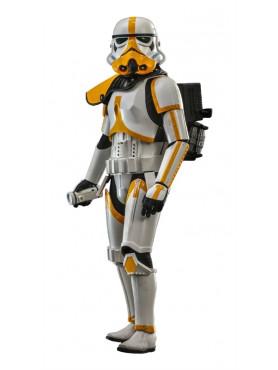 hot-toys-star-wars-the-mandalorian-artillery-stormtrooper-television-masterpiece-series-actionfigur_S908285_2.jpg