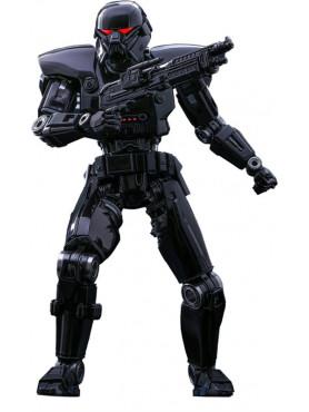 hot-toys-star-wars-the-mandalorian-dark-trooper-television-masterpiece-series-actionfigur_S907625_2.jpg
