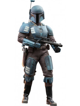 hot-toys-star-wars-the-mandalorian-death-watch-mandalorian-television-masterpiece-actionfigur_S907141_2.jpg