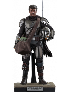 hot-toys-star-wars-the-mandalorian-grogu-collector-edition-television-masterpiece-actionfigur_S908754_2.png