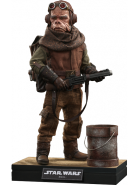 hot-toys-star-wars-the-mandalorian-kuiil-television-masterpiece-series-actionfigur_S908290_2.png