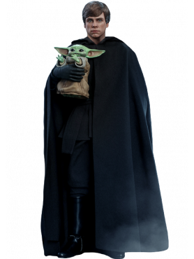 hot-toys-star-wars-the-mandalorian-luke-skywalker-dx-series-actionfigur_S909047_2.png