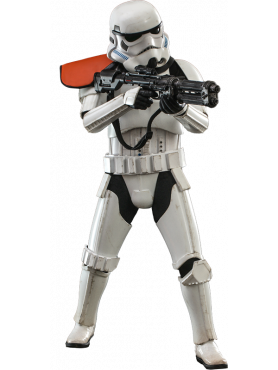 hot-toys-star-wars-the-mandalorian-stormtrooper-commander-exclusive-television-masterpiece-series_S908291_2.png
