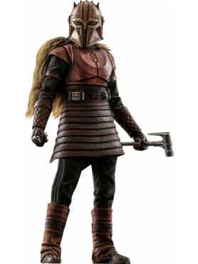 hot-toys-star-wars-the-mandalorian-the-armorer-toy-fair-exclusive-tms-actionfigur_S908149_2.png