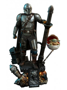 hot-toys-star-wars-the-mandalorian-the-mandalorian-the-child-deluxe-quarter-scale-series-actionfigur_S907266_2.jpg
