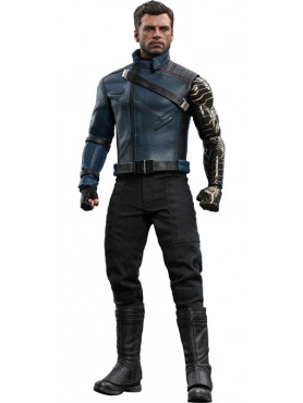 hot-toys-the-falcon-and-the-winter-soldier-winter-soldier-television-masterpiece-series-actionfigur_S908033_2.jpg