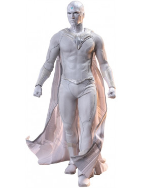 hot-toys-wandavision-the-vision-television-masterpiece-series-actionfigur_S908787_2.jpg