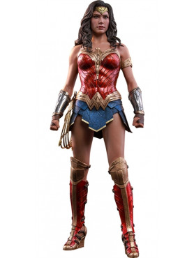 hot-toys-wonder-woman-1984-dc-comics-collector-edition-movie-masterpiece-actionfigur_S906792_2.jpg