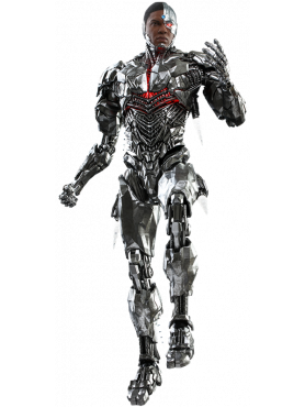 hot-toys-zack-snyders-justice-league-cyborg-collector-edition-movie-masterpiece-actionfigur_S903120_2.png