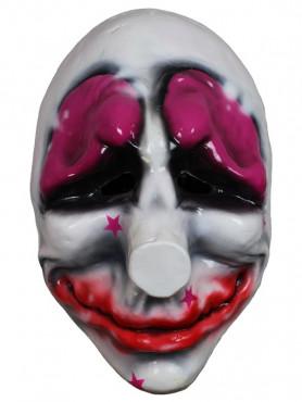 houston-gesichtsmaske-payday-2-29-cm_GE2161_2.jpg