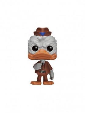 howard-the-duck-pop-vinyl-figur-howard-the-duck-10-cm_FK5101_2.jpg