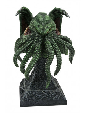 hp-lovecraft-cthulhu-limited-edition-legends-in-3d-bueste-diamond-select_DIAMJAN202458_2.jpg