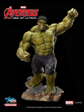 hulk-action-hero-vignette-19-avengers-age-of-ultron-20-cm_DRM38147_2.jpg