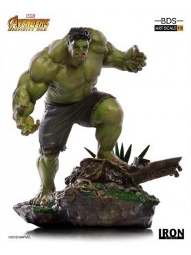 hulk-bds-110-art-scale-statue-avengers-infinity-war-25-cm_IS77328_2.jpg