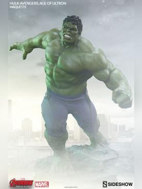 hulk-maquette-aus-avengers-age-of-ultron-61-cm_S400268_2.jpg