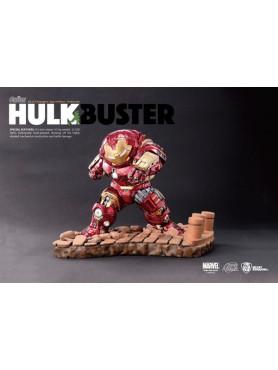 hulkbuster-egg-attack-statue-aus-avengers-age-of-ultron-27-cm_BKDEA-017_2.jpg