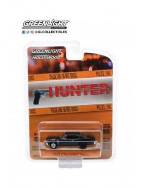 hunter-1969-chevrolet-nova-diecast-modell-greenlight-collectibles_GL44880D_2.jpg