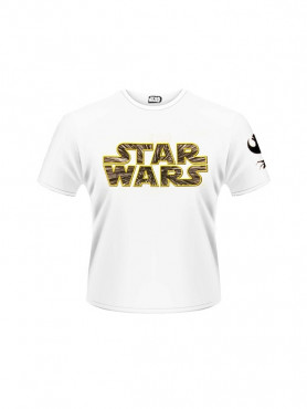 hyperspace-logo-t-shirt-star-wars-episode-vii-wei_PH00113_2.jpg