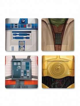 i-am-jedi-set-2-untersetzer-4-er-pack-star-wars_UGTSW02621_2.jpg